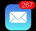 Tìm tin nhắn theo từ khóa và thống kê email, số điện thoại trong tin nhắn facebook - FPlus