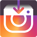 Hướng dẫn login cookie vào InstagramPlus