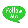 Follow Instagram theo gợi ý và UID
