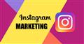 Những điều cần biết khi mới bắt đầu với instagram marketing