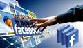 Các yếu tố quyết định hiệu quả Marketing Facebook, bạn cần nên biết