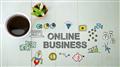 Google – Facebook: doanh nghiệp nên chọn kênh quảng cáo nào?