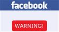 Khắc phục lỗi không thể tiếp tục khi login facebook