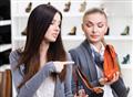 Cách xử lý nhanh chóng khi người mua muốn  trả hàng lại