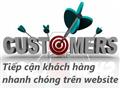 Làm sao để kết nối tiếp cận khách hàng nhanh chóng trên website?