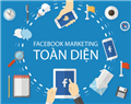 8 Bí quyết viết bài bán hàng trên Facebook triệu tương tác