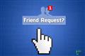 Hướng dẫn tự động chấp nhận kết bạn cookie facebook - FPlus Token Cookie