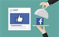 Kinh nghiệm học marketing facebook tại nhà