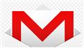 Hướng dẫn gửi email bằng gmail