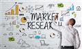 Làm cách nào xác định và phân tích thị trường mục tiêu?