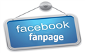 Phương thức phát triển fanpage bán hàng hiệu quả bạn không nên bỏ qua