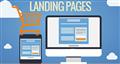 Tiết lộ cách tăng tỉ lệ chuyển đổi nhanh chóng trên Landing Page