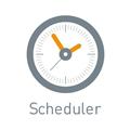 Lập lịch đăng page hàng ngày