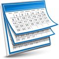 Lập lịch lấy bài từ page đăng lên page bạn quản lý - FPlus Scheduler