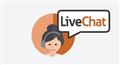 Vì sao Livechat được chọn là kênh hỗ trợ khách hàng tốt nhất hiện nay?