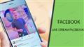 Share Livestream facebook lên tường và nhóm bằng máy ảo NOX
