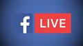 Hướng dẫn phát livestream từ link video youtube lên nhiều tường và nhóm facebook
