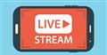 Chia sẻ livestream lên nhóm bằng page facebook - FPlusLive