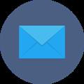 Gửi tin nhắn cho những người inbox fanpage