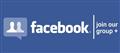 Hướng dẫn join nhóm cookie facebook - FPlus Token Cookie