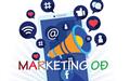 Marketing 0 đồng với bộ 3 đắc lực bán hàng trên facebook.