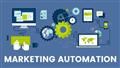 Lợi ích của Marketing Automation đối với doanh nghiệp