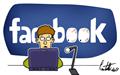 Marketing facebook và 8 nguyên tắc khắc cốt ghi tâm (Phần 2)