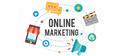 5 Sai lầm phổ biến khi làm Marketing online