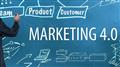 Cách tiếp cận khách hàng trên diện rộng của các doanh nghiệp du lịch thông qua Facebook