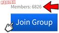Hướng dẫn join nhóm token facebook - FPlus Token Cookie