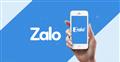 3 mẹo đơn giản giúp bạn sử dụng Zalo bảo mật và tiện lợi hơn