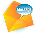 Hướng dẫn gửi messanger token facebook - FPlus Token Cookie