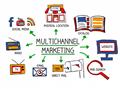 5 chiến lược bán hàng đa kênh hiệu quả