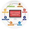 Marketing đa kênh thế nào cho hiệu quả ?