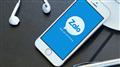 Lập lịch gửi tin nhắn bạn bè với nhóm - ZaloPlus