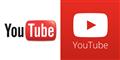 Tự động tìm và comment video Youtube
