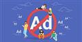 6 lý do vì sao khách hàng ghét quảng cáo và thương hiệu cần làm gì?