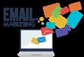 Xây dựng Email Marketing hiệu quả với 7 bước