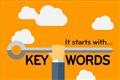 4 Cách tối ưu từ khóa trong tên sản phẩm trên Shopee