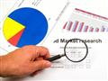 Làm sao để nghiên cứu thị trường cho quyết định tối ưu