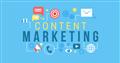 5 loại content dễ gây khó chịu trên mạng xã hội mà Marketer cần tránh