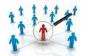 Một số cách tìm kiếm khách hàng nhanh chóng