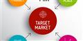Những chiến lược Marketing thông minh giúp bạn vượt trội đối thủ