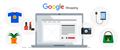 Những điều kiện để website có thể quảng cáo Google Shopping