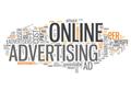 Tổng hợp các hình thức quảng cáo online hàng đầu cho chiến dịch marketing hiệu quả