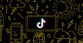 Hướng dẫn tìm Id TikTok người đăng video tiktok theo tag hoặc trending – TikTokPlus