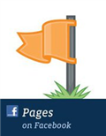 Hướng dẫn checkin seeding bằng page - FPlus