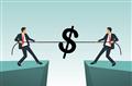 Bật mí những bí quyết giúp bạn bán được hàng dù giá cao hơn đối thủ