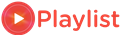 Hướng dẫn thiết lập và cài đặt lại playlist - GPlus
