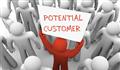 Khách hàng tiềm năng là gì và cách tìm kiếm khách hàng tiềm năng